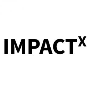 Impact X