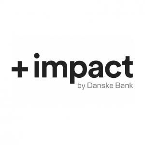 + Impact