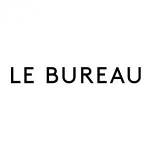 Le Bureau