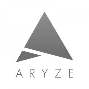 Aryze
