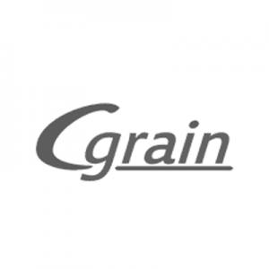 Cgrain