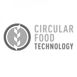 Circular Food Technology