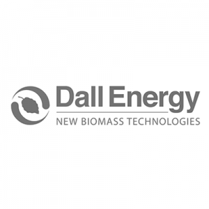 Dall Energy