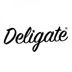 Deligate