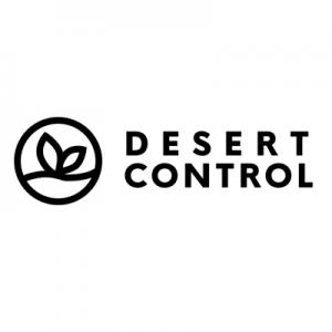 Dessert Control