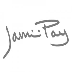 Jamii Pay