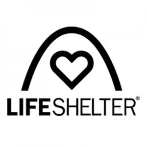 Lifeshelter