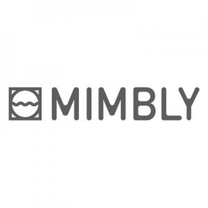 Mimbly