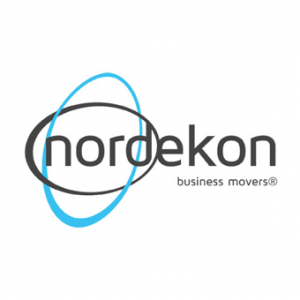 AFRICA INNOVATION NETWORK