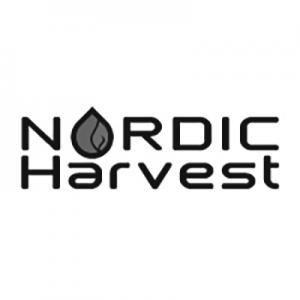 Nordic Harvest