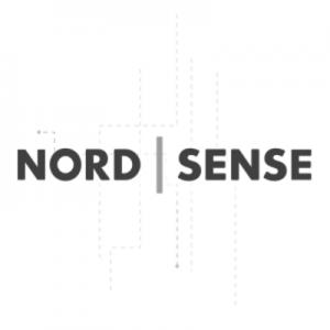 Nord Sense