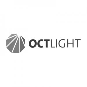 Octlight
