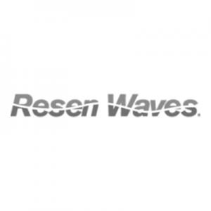 Resenwaves