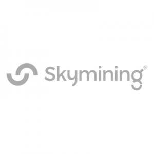 Skymining