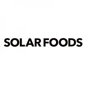 Solarfoods