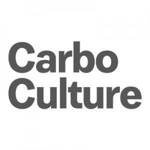 Carbo Culture