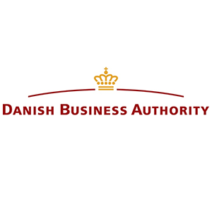 Danish Business Authority