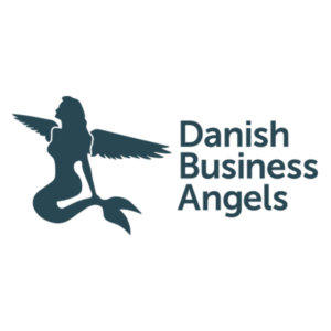 Danish Business Angel