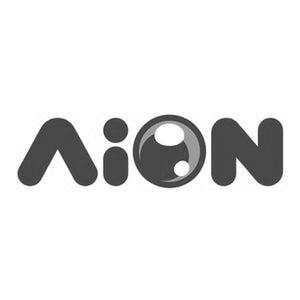 Aion Sigma