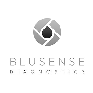 Blusense Diagnostics