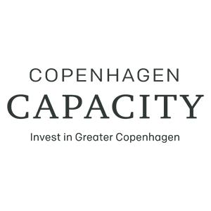 Copenhagen Capacity