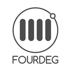 Fourdeg