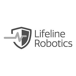 Lifeline Robotics