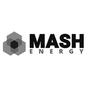 MASH Energy