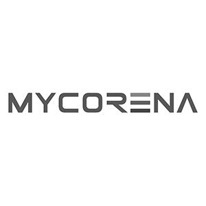 Mycorena