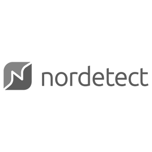 Nordetect