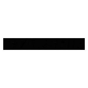 Starship Technologies