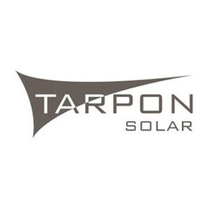 Tarpon Solar