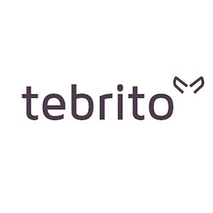 Tebrito