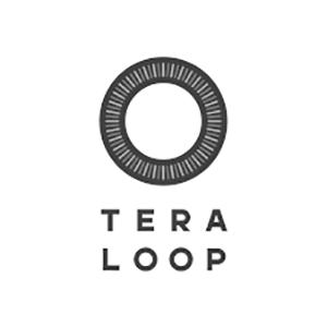 Teraloop
