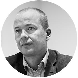 Mikkel Hesselgren