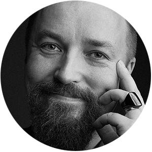 Tommi Ullgren