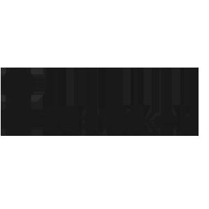 Matrikel 1