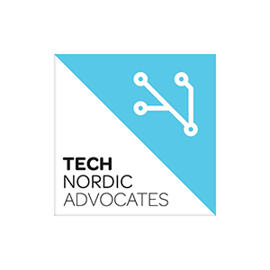 Tech Nordic Advocates