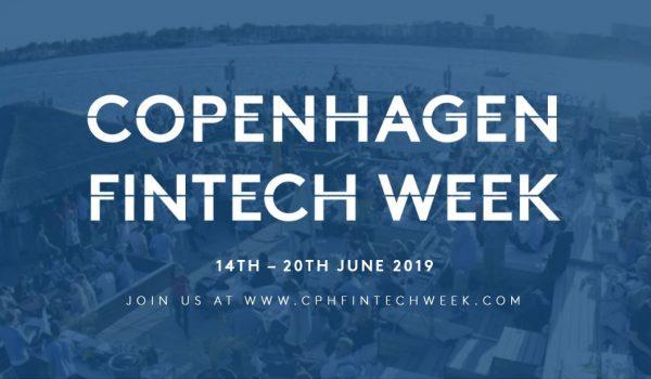 cphfintechweek_BANNER